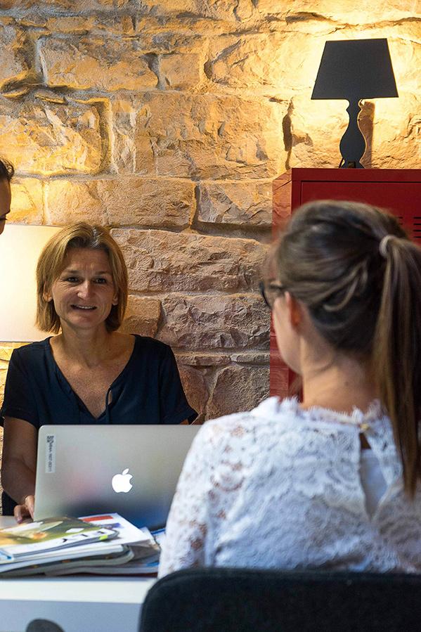 Abrasive Agence De Relation Presse A Lyon Et Paris